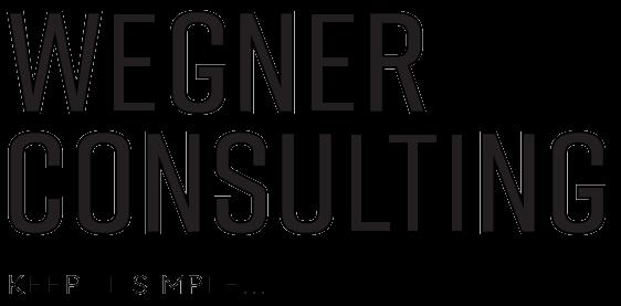 Wegner Consulting